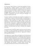 Programi i Kosovës Kundër Dhunës në Familje dhe - Republika e ... - Page 4
