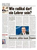 Berliner Kurier 23.01.2019 - Seite 2
