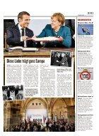 Berliner Kurier 23.01.2019 - Seite 3