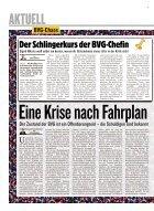Berliner Kurier 23.01.2019 - Seite 4
