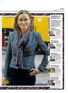 Berliner Kurier 23.01.2019 - Seite 5