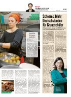 Berliner Kurier 23.01.2019 - Seite 7