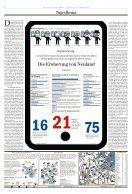 Berliner Zeitung 23.01.2019 - Seite 2