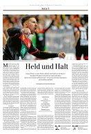 Berliner Zeitung 23.01.2019 - Seite 3
