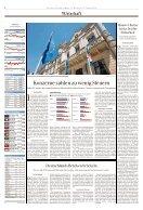 Berliner Zeitung 23.01.2019 - Seite 6