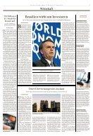 Berliner Zeitung 23.01.2019 - Seite 7