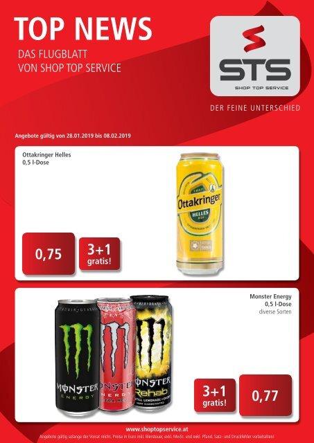 ShopTop_Aktion03_Kiennast