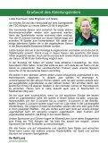 Stadionblättle TSG Ailingen e.V. 2018/2019 - Seite 7
