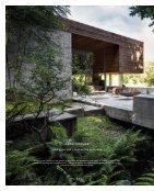 2019 GLOSTER Katalog by www.gardener.at - Seite 6