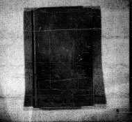 02.RP.1624-1627