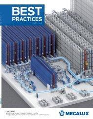 Best Practices magazine nº12 USA