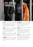 Darbo rūbų katalogas - Page 2