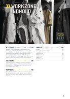 Darbo rūbų katalogas - Page 3