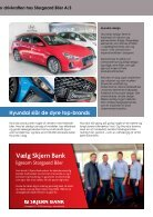 Storgaard Biler - Page 3