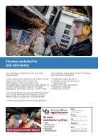 Storgaard Biler - Page 7