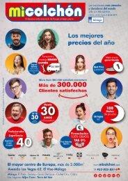 catalogo-48-2019