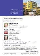 End _RV_hör-sprachzentrum_21-01-2019 - Page 2