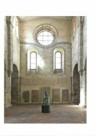 Dietrich Klinge - Kloster Eberbach - Page 3