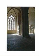 Dietrich Klinge - Kloster Eberbach - Page 7