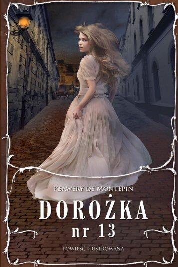 I_dorozka_makieta