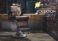 FD Concept Katalog 2019