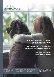 09050 Caerus Mag_Issue 11_Ess_Mortgage