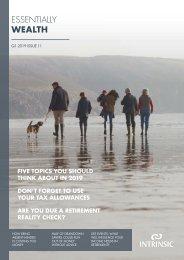 09050 Int Mag_Issue 11_Wealth_Full cover version_v5_LR