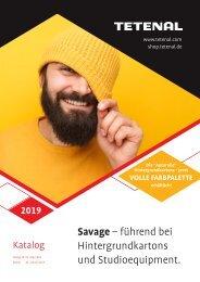 351496_02_Savage_Katalog_DE_23-01-2019_high res