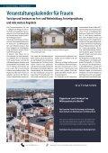 Gazette Steglitz Februar 2019 - Seite 2
