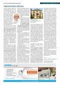 Gazette Steglitz Februar 2019 - Seite 3