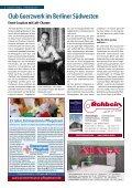 Gazette Steglitz Februar 2019 - Seite 4