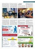 Gazette Steglitz Februar 2019 - Seite 5