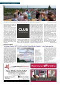 Gazette Steglitz Februar 2019 - Seite 6