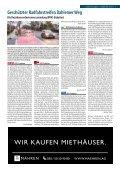 Gazette Steglitz Februar 2019 - Seite 7