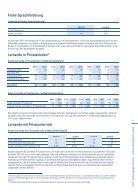 Zahlenspiegel_gesamt_2018-2019 - Page 5