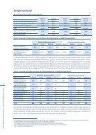 Zahlenspiegel_gesamt_2018-2019 - Page 6