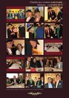 Le Chevalier - N°55 - Page 5