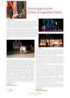 Le Chevalier - N°55 - Page 6