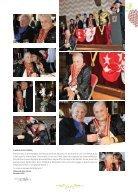 Le Chevalier - N°55 - Page 7
