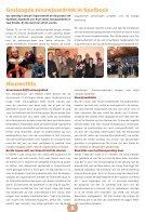 1905 Den Kermteneer - 31 januari 2019 - week 05-LR - Page 2
