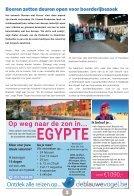 1905 Glabbeek - 31 januari 2019 - week 05-LR - Page 3