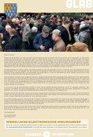 1905 Glabbeek - 31 januari 2019 - week 05-LR - Page 5