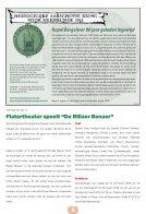 1905 Rietlaer - 31 januari 2019 - week 05-LR - Page 2
