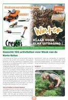 1905 Rietlaer - 31 januari 2019 - week 05-LR - Page 5