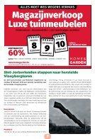 1905 Rietlaer - 31 januari 2019 - week 05-LR - Page 7