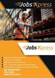 kingdom jobsxpress