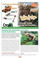 1905 Tielt-Wingse - 31 januari 2019 - week 05-LR - Page 3