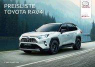 Toyota-RAV4-Preisliste-WEB-24-01-19