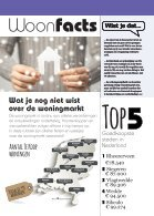 Emag Thuis feb 19B - Page 7