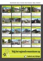 Emag Wijk-Regio_feb19B - Page 3